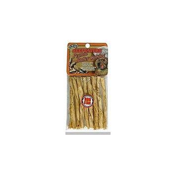 Beefeaters Peanut Butter Twist 5 Inch 8Pk