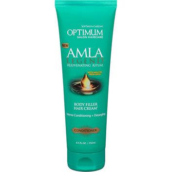 Optimum Amla Legend Body Filler Hair Cream Conditioner