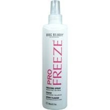 MARC ANTHONY Pro Freeze Freezing Spray Maximum Hold 8.1oz/240ml