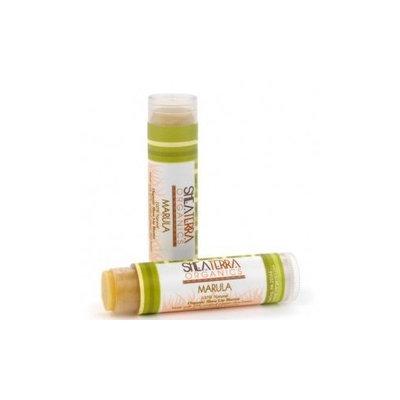 Shea Terra Organics Marula Organic Lip Butter