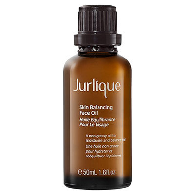 Jurlique Skin Balancing Face Oil 1.6 oz