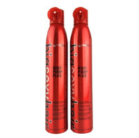 Sexy Hair Concepts Big Sexy Hair Root Pump Plus Humidity Resistant Volumizing Spray Mousse