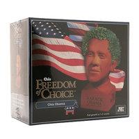 Chia Freedom of Choice Barack Obama