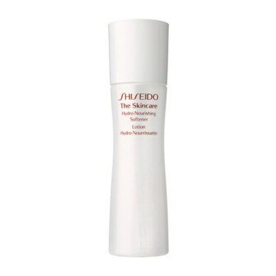 Shiseido The Skincare Hydro Nourishing Softener
