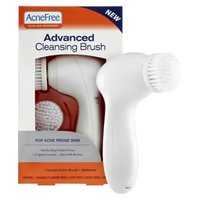 Acne Free AcneFree Advanced Cleansing Brush