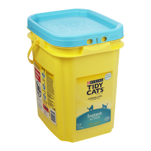Pet Haven Cat Litter Reviews