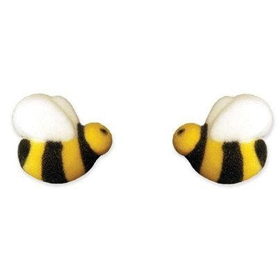 Luck's Lucks Dec-Ons Bumble Bees, 176 pk