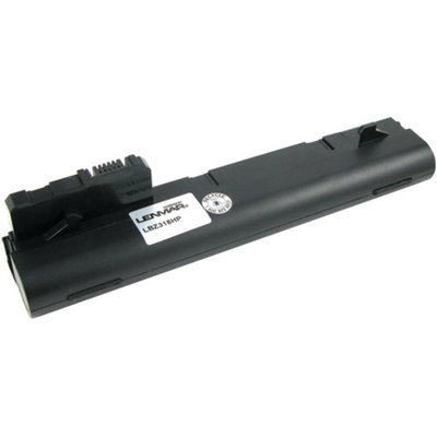 Lenmar LBZ318HP Replacement Battery for HP Mini 110-1030NR, HP Mini 110 Mi Laptop Computers