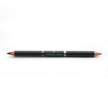 Vincent Longo Duo Eye Pencil/Crayon
