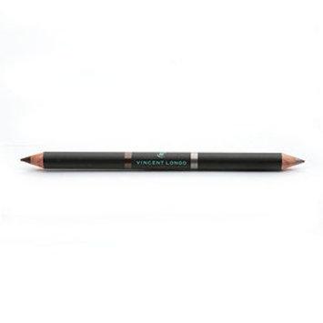 Vincent Longo Duo Eye Pencil/Crayon