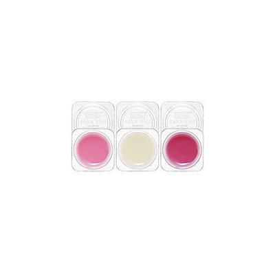 Cake Beauty Cake Kiss Whipped Pink Berry Cream Lipgloss