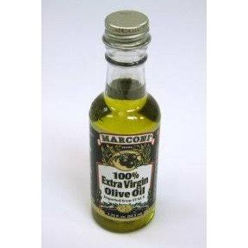 Marconi 100% Extra Virgin Olive Oil (bottle), Price/Case