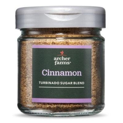 Archer Farms Cinnamon Sticks Spice 2 oz