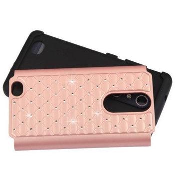 Basacc HTC Sensation Standard Battery BG58100/ 35H00150