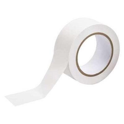 BRADY 58203 Aisle Marking Tape, Roll,2In W,108 ft. L