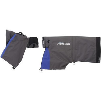 AquaTech All Weather Shield - AWS Small Telephoto