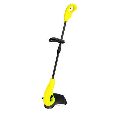 Weed Eater RTE112C 3.7 amp 12-Inch Electric Trimmer (Discontinued by Manufacturer)