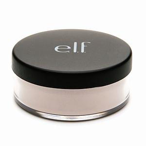 e.l.f. Mineral Makeup Glow