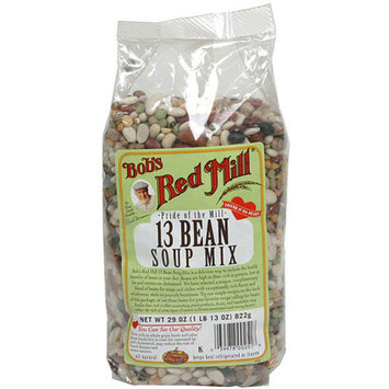 Bob's Red Mill Soup Mix