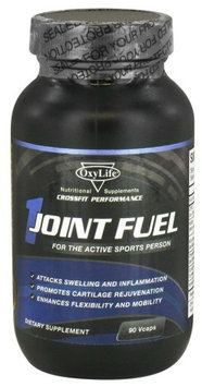 Oxylife Products Joint Fuel - 90 vcaps