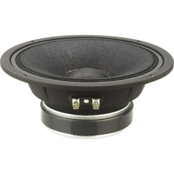 Celestion Truvox 0615MR Speaker