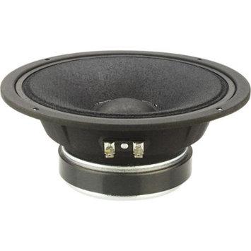 Celestion Truvox 0615MR Speaker