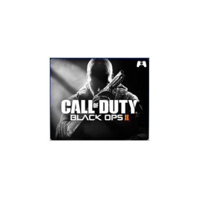Activision Call of Duty: Black Ops II Revolution Map Pack