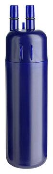 Kenmore Water Filter Blue - 883049