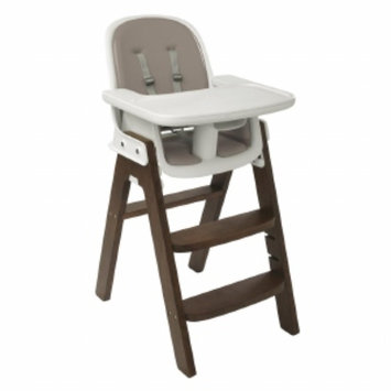 OXO tot Sprout High Chair, Taupe, 1 ea