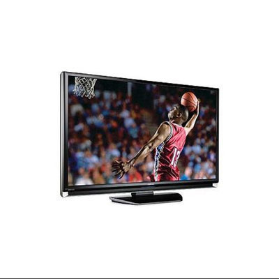 Toshiba 46-inch 1080p REGZA LCD HDTV 46XF550U