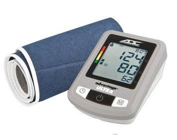 ADC 6023N Advantage Ultra Automatic Digital Blood Pressure Monitor