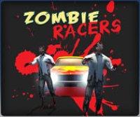 Big Head Games Ltd Zombie Racers DLC