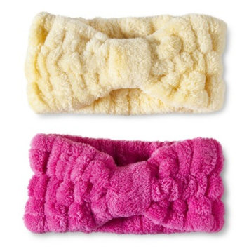 The Bathery Spa Headband - Assorted