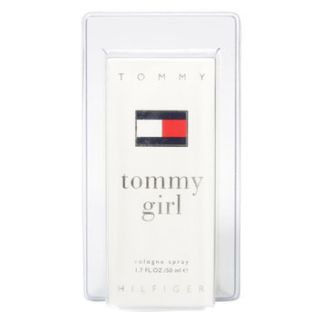 Tommy Hilfiger Tommy Girl Spray For Women - MODEL IMPERIAL SUPPLY CO, INC
