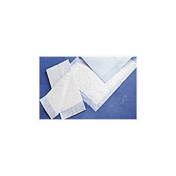 Humanicare Dignity Disposable Linen Protectors ( 23