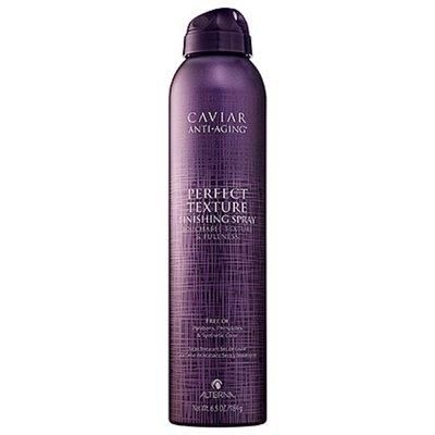ALTERNA Caviar Anti-Aging(R) Perfect Texture Finishing Spray 6.5 oz