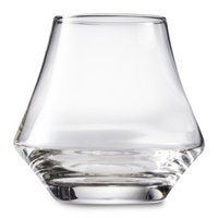 Libbey Perfect Whiskey Set of 4