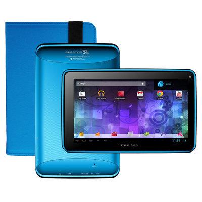 Visual Land Prestige 7G 8GB Tablet - 7