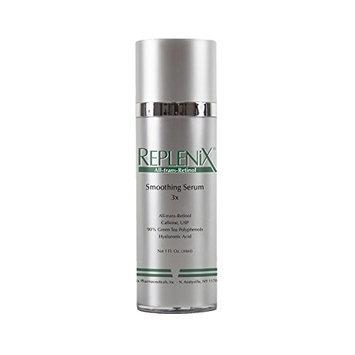 Replenix All-trans-Retinol Smoothing Serum 3X 1 fl oz.