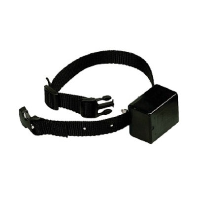Innotek Basic Contain N Train Replacement Collar