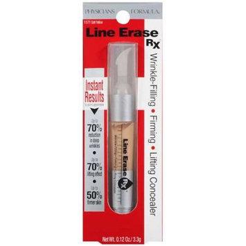 Physicians Formula Line Erase Rx™ Wrinkle-Filling Firming Lifting Concealer