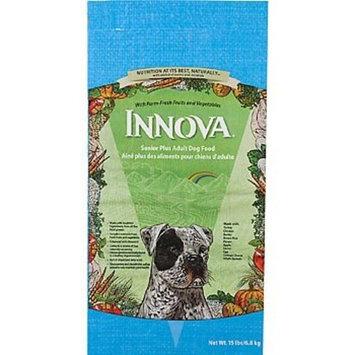 Innova Senior Plus Dry Dog Food