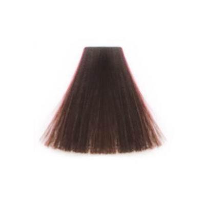 Goldwell Elumen High-Performance Haircolor - Oxidant-Free Deep NB@4 4-7