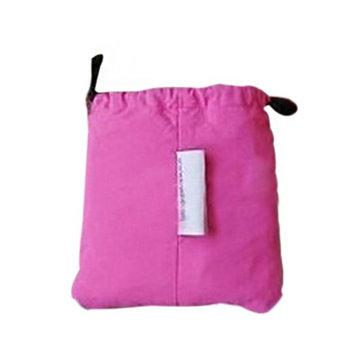 Hugamonkey Baby Child Kids Portable Highchair Seat Belt - Rose Red