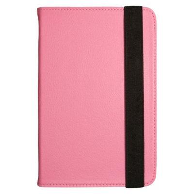 Visual Land Tablet Case for Prestige 7/7L - Pink (ME-TC-017-PNK)