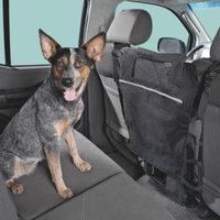 Top PawA Car Seat Barrier