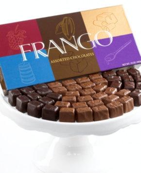 Frango Chocolates 45-Pc. Assorted Box of Chocolates