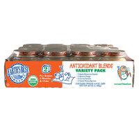 Hain Celestial Group Earth's Best Antioxidant 2nd Variety 12-Pack