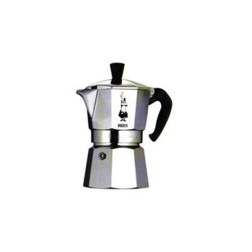 Bradshaw International 6C Moka Coffee Maker