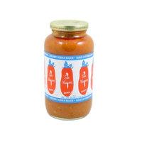 San Marzano Sugo di Pomidoro Creamy Vodka Sauce 26 oz.